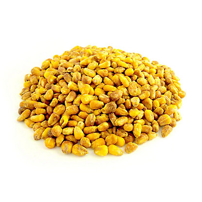 SunRidge Farms Toasted Corn Nuts,sold by the pound