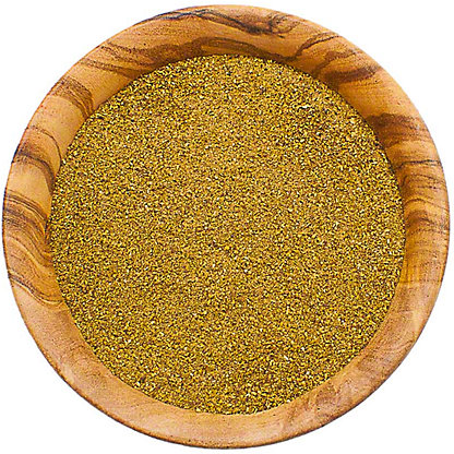 Southern Style Spices Jalapeno Powder,sold by the pound