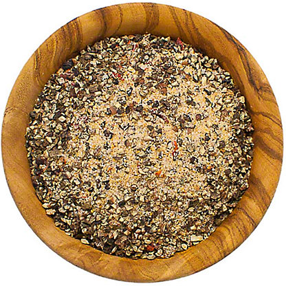 Southern Style Spices Seasoned Pepper,sold by the pound