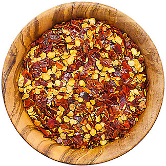 Southern Style Spices Crushed Red Peppers,sold by the pound