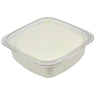 Buttermilk Powder, 1 LB