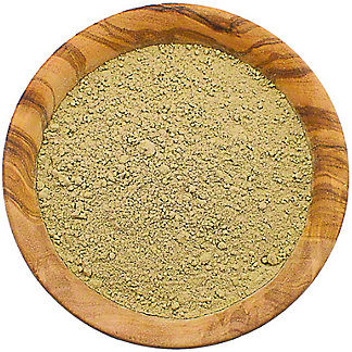 Southern Style Spices Atlantic Kelp Powder, sold by the pound