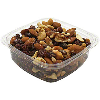 SunRidge Farms High Life Deluxe Trail Mix,sold by the pound