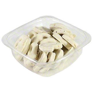 Yogurt Pretzels,LB