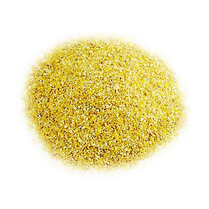 Giusto's Organic Vita-Grain Cereal, sold by the pound