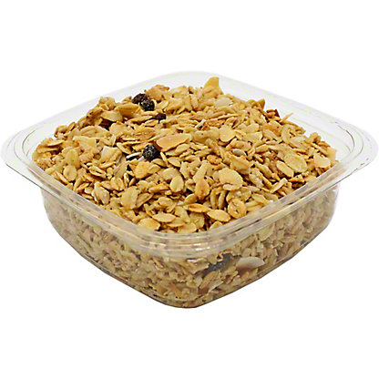 SunRidge Farms Coconut Almond Granola,sold by the pound