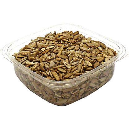 Bulk Tamari Roasted Sunflower Seeds,LB