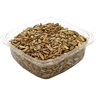 Bulk Tamari Roasted Sunflower Seeds,LB