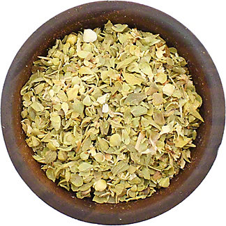Southern Style Spices Whole Greek Oregano,sold by the pound