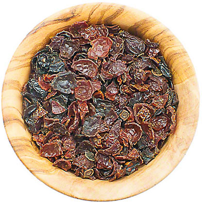Southern Style Spices Rosehips, sold by the pound