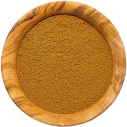 Southern Style Spices Apple Pie Spice,sold by the pound