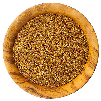 Southern Style Spices Pumpkin Pie Spice,sold by the pound