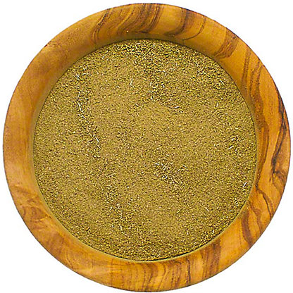 Southern Style Spices Gumbo Filé Seasoning,sold by the pound