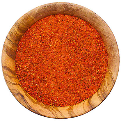 Southern Style Spices Cayenne Pepper, 40,000 SHU,sold by the pound