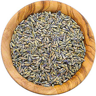 Southern Style Spices Lavender Flower Select,sold by the pound