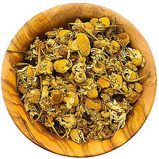 Southern Style Spices Whole Chamomile Flower,sold by the pound