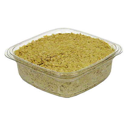 SunRidge Farms Red Star Nutritional Yeast,sold by the pound