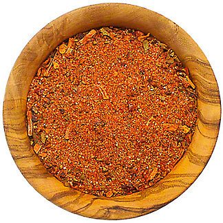 Southern Style Spices Chicken Fajita Rub,sold by the pound