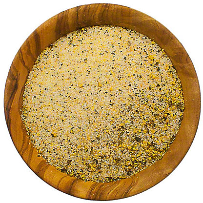 Southern Style Spices Beef Fajita Rub,sold by the pound