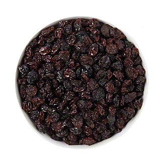 Lone Star Nut & Candy Chilean Flame Raisins,sold by the pound