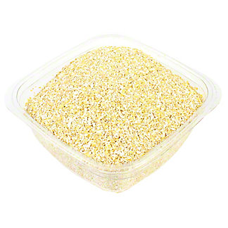 SunRidge Farms Whole Psyllium Seed Husks,sold by the pound