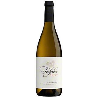 Trefethen Chardonnay,750 mL