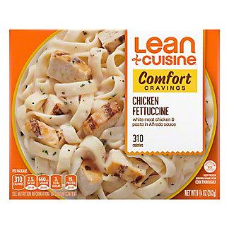 Lean Cuisine Chicken Fettuccini,9.25 OZ