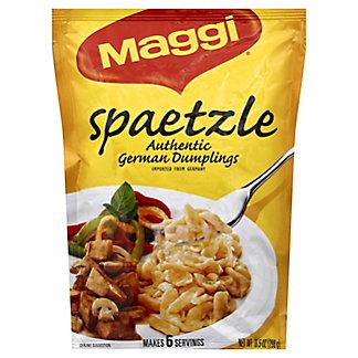 Maggi Authentic German Dumplings,10.5 OZ