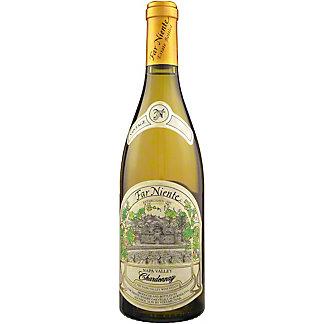 Far Niente Chardonnay,750 mL