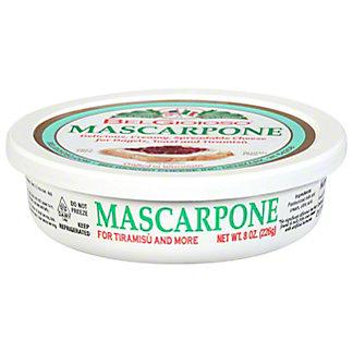 BelGioioso Mascarpnoe,8 OZ