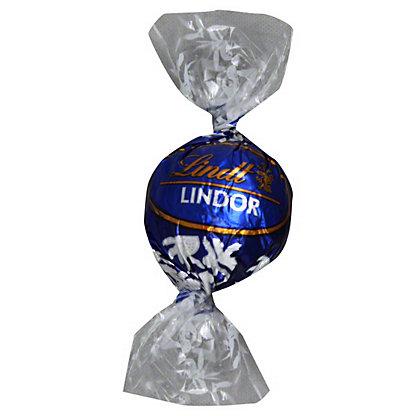 Lindt Lindor Limited Edition Dark Chocolate Balls,0.63OZ