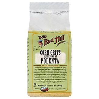 Bob's Red Mill Polenta Corn Grits,24 OZ