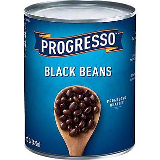 Progresso Black Beans,15 OZ