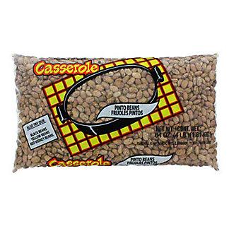 Casserole Pinto Beans,64 OZ
