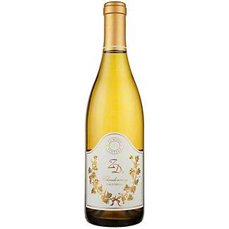 ZD Wines Chardonnay,750.00 ml