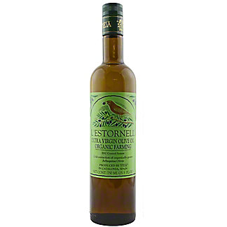 L' Estornell Olive Oil,18 OZ