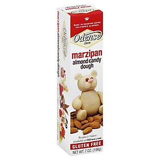 Odense Marzipan, 7 oz