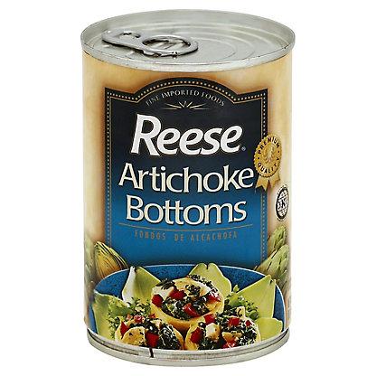 Reese Artichoke Bottoms, 14 oz