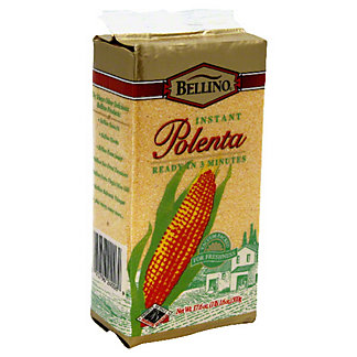 Bellino Instant Polenta,17.6 OZ