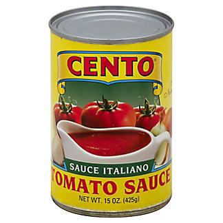 Cento Sauce Italiano Tomato Sauce, 15 oz
