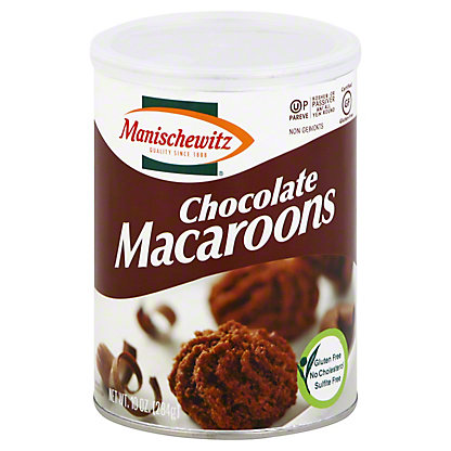 Image result for macaroons passover