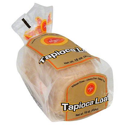 Ener-G Tapioca Loaf,16 OZ