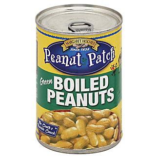 Margaret Holmes Peanut Patch Green Boiled Peanut,13.5OZ