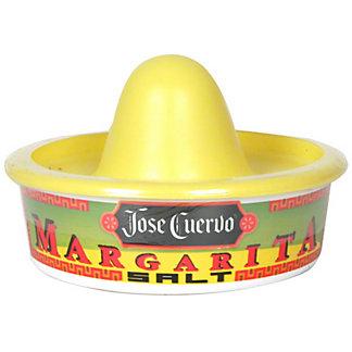 Jose Cuervo Margarita Salt, 6.25 oz