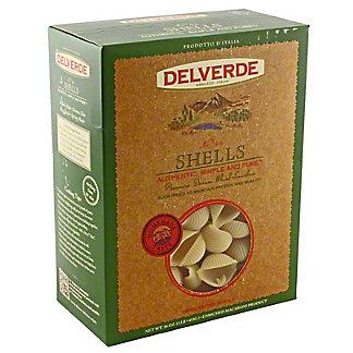 Delverde No. 44 Shells,16 OZ.
