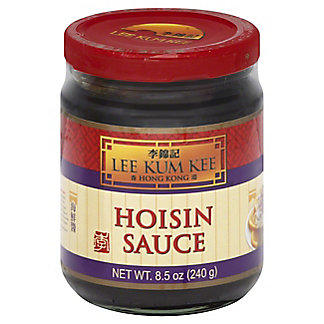 Lee Kum Kee Hoisin Sauce, 8.5 oz