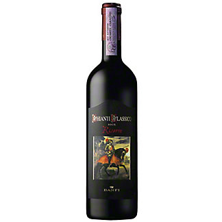 Castello Banfi Chianti,750 mL