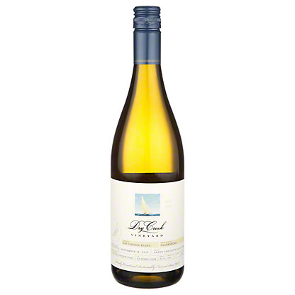 Dry Creek Dry Chenin Blanc,750 ML