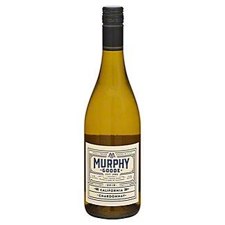 Murphy-Goode Chardonnay,750 ML