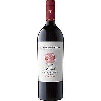 Nozzole Chianti Classico Reserva,750.00 ml